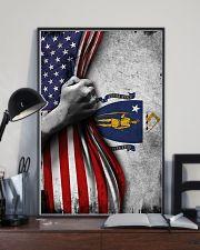 Massachusetts 11x17 Poster lifestyle-poster-2
