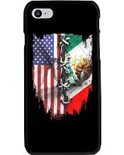 Boc Flag Phone Case thumbnail