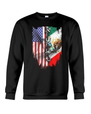 Boc Flag Crewneck Sweatshirt thumbnail