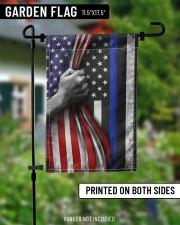 """Amecircan flag 11.5""""x17.5"""" Garden Flag aos-garden-flag-11-5-x-17-5-lifestyle-front-13"""