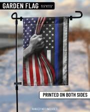 """Amecircan flag 11.5""""x17.5"""" Garden Flag aos-garden-flag-11-5-x-17-5-lifestyle-front-14"""