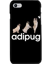 Adipug Phone Case thumbnail