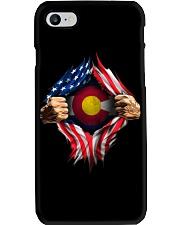 Colorado Phone Case thumbnail