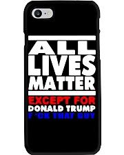 Alllives Phone Case thumbnail