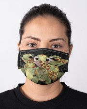 Turtle Cloth Face Mask - 3 Pack aos-face-mask-lifestyle-01