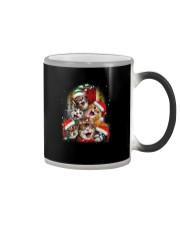 Cats cute T-shirt- Color Changing Mug thumbnail