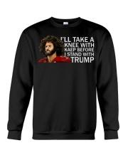 shirt Crewneck Sweatshirt thumbnail