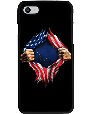 Alaska Phone Case thumbnail