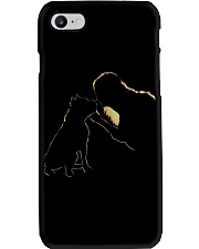 pitbull edition Phone Case thumbnail