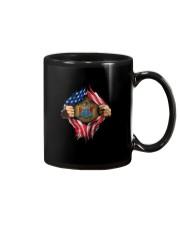 New Jersey Mug thumbnail