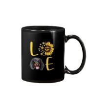dachshund Mug thumbnail