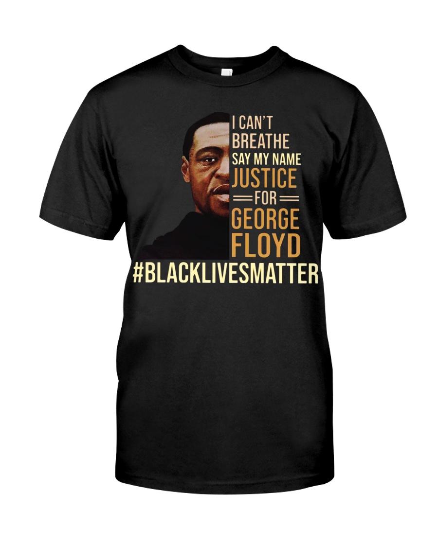 boc2 Classic T-Shirt