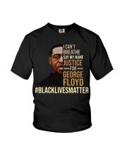 boc2 Youth T-Shirt thumbnail