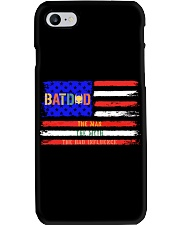 bat dad2 Phone Case thumbnail