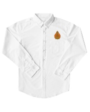gustave dore Dress Shirt front