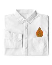 gustave dore Dress Shirt garment-embroidery-dressshirt-lifestyle-05