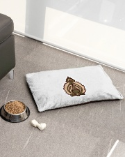 illustration Pet Bed - Small aos-pet-bed-small-lifestyle-front-01