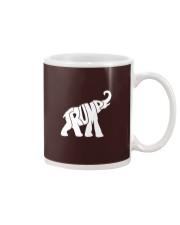 TRUMP  Mug thumbnail