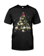 Christmas Gift Classic T-Shirt tile