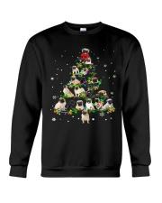 Christmas Gift Crewneck Sweatshirt thumbnail
