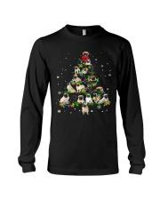 Christmas Gift Long Sleeve Tee thumbnail