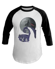 Gift For Fans Baseball Tee thumbnail