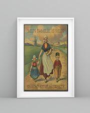 MIJN FAMILIE IS MIJN KRACHT EN MIJN ZWAKTE 16x24 Poster lifestyle-poster-5
