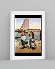 DUTCH GIRLS VINTAGE 11x17 Poster lifestyle-poster-5