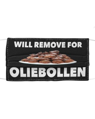 WILL REMOVE FOR OLIEBOLLEN