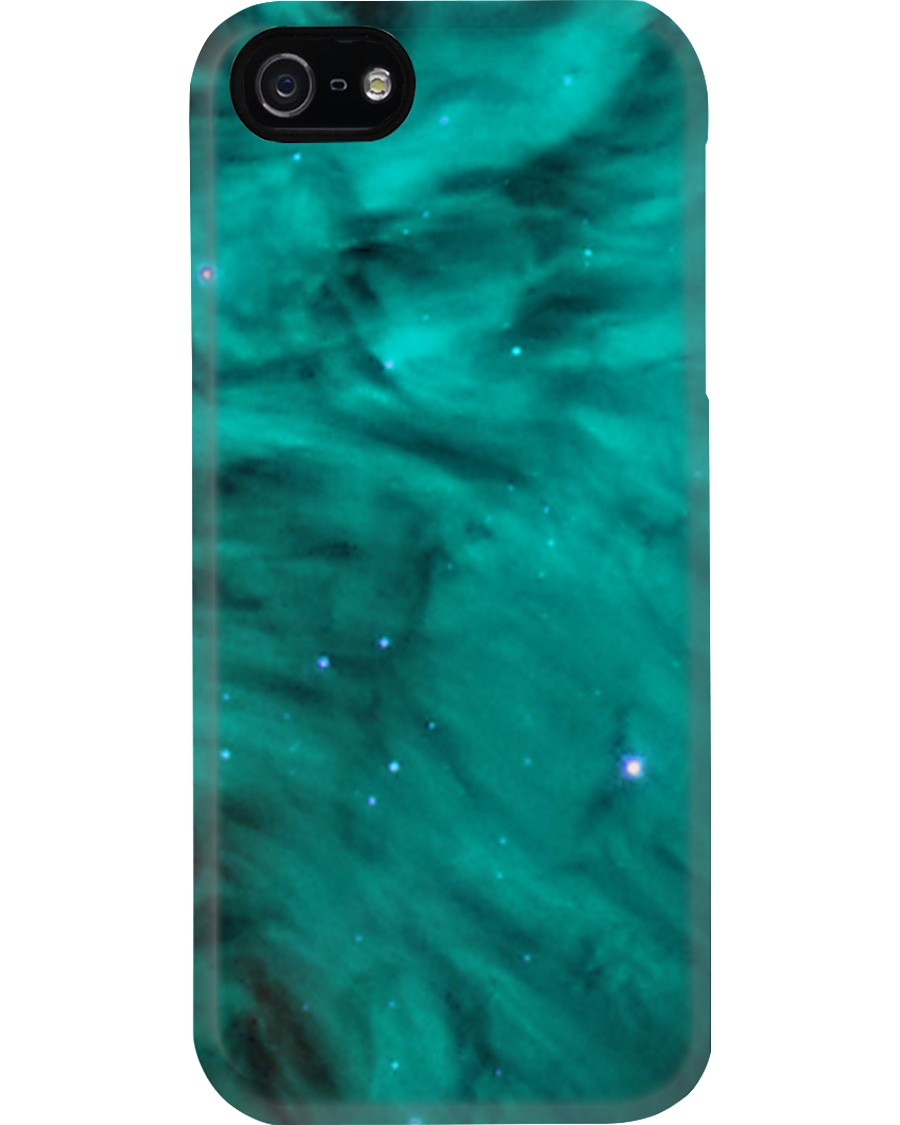 iPhone 6 Samsung Galaxy Cases 2018