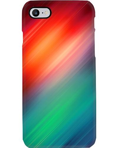 iPhone Case Samsung Galaxy Texture Mug-Hobbies