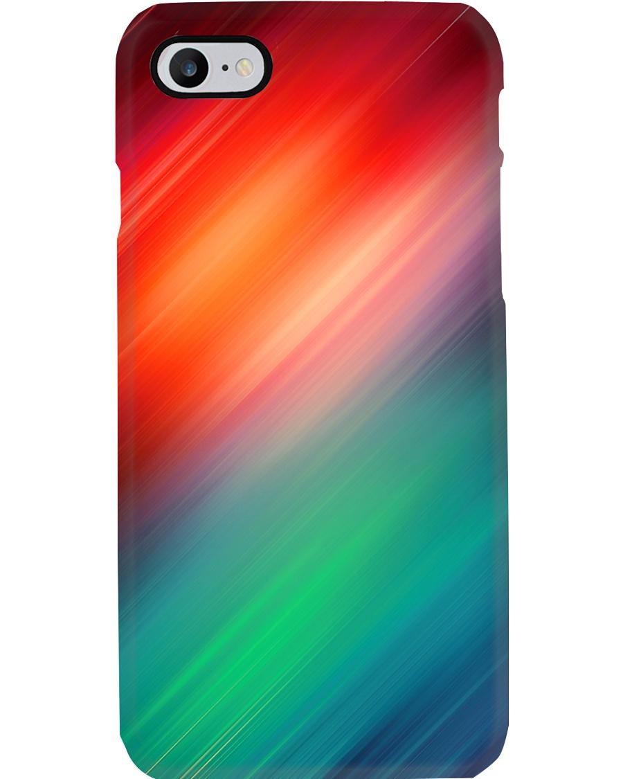 iPhone Case Samsung Galaxy Texture Mug-Hobbies Phone Case