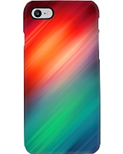 iPhone Case Samsung Galaxy Texture Mug-Hobbies Phone Case i-phone-7-case