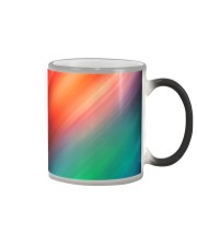 iPhone Case Samsung Galaxy Texture Mug-Hobbies Color Changing Mug thumbnail