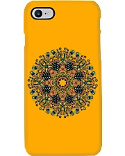 Cute iPhone Cases And Covers Phone Case i-phone-7-case