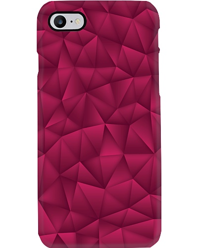 Texture iPhone Case And Samsung Galaxy Cover funny