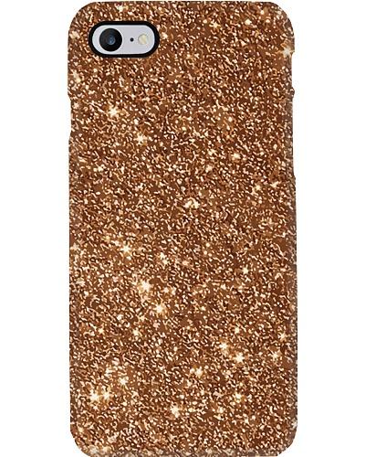 Best iPhone Case-Samsung Galaxy