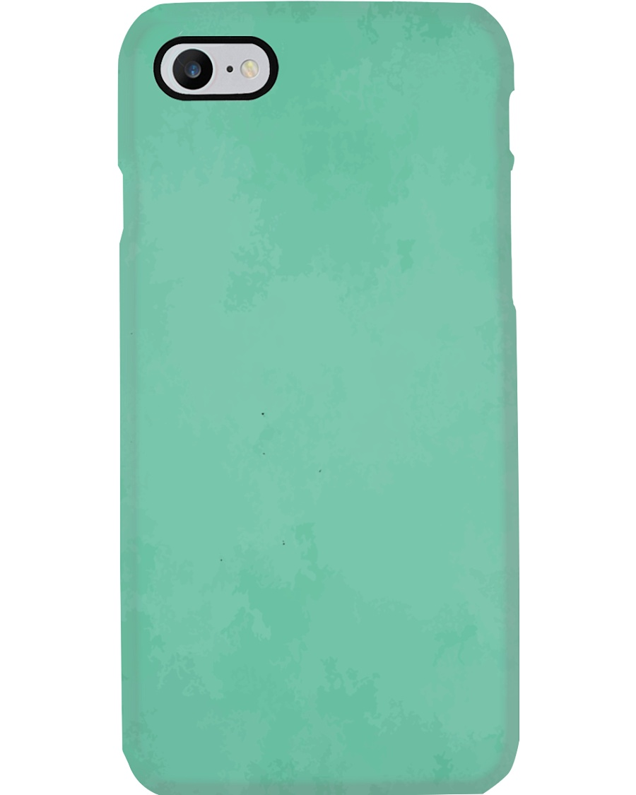 Grunge Texture iPhone And Samsung Galaxy Case2018 Phone Case