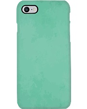 Grunge Texture iPhone And Samsung Galaxy Case2018 Phone Case i-phone-7-case