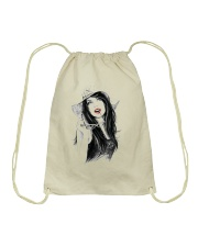 Cute Phone Cases Drawstring Bag thumbnail