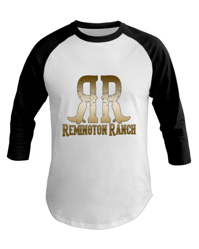Remington Ranch