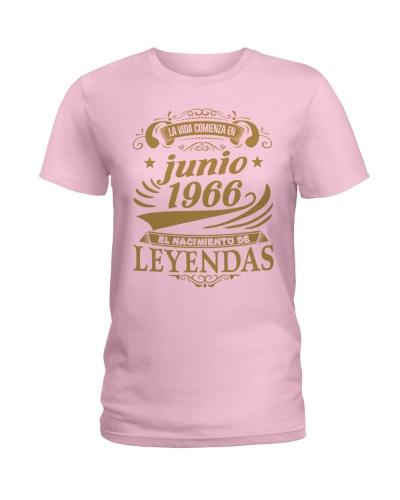 LEYENDASWM-6-66