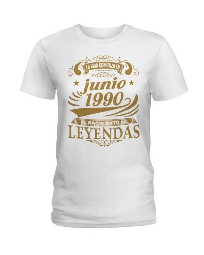 LEYENDASWM-6-90