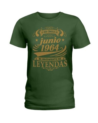 LEYENDASWM-6-64