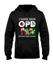 OPD Hooded Sweatshirt thumbnail