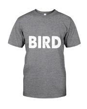 Bird Den Classic T-Shirt tile