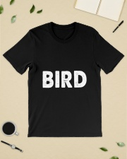 Bird Den Classic T-Shirt lifestyle-mens-crewneck-front-19