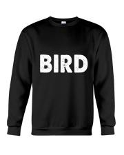 Bird Den Crewneck Sweatshirt thumbnail