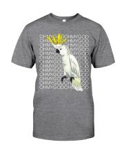 omg Classic T-Shirt tile