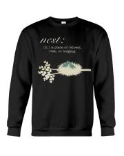 Nest Crewneck Sweatshirt thumbnail